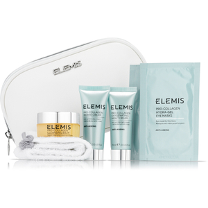 ELEMIS PRO-COLLAGEN DISCOVERY COLLECTION (EXCLUSIVE)