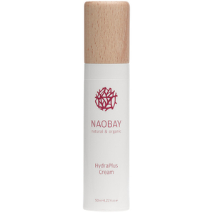 NAOBAY HydraPlus Face Cream 50ml
