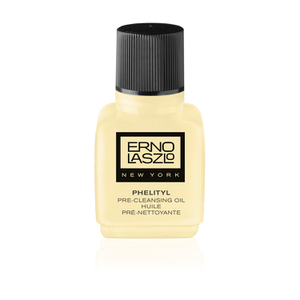 Erno Laszlo Phelityl Pre Cleansing Oil 15ml