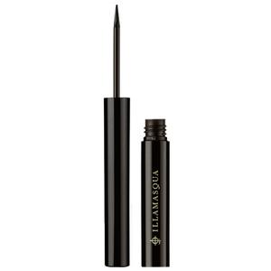 Illamasqua Precision Ink Eyeliner