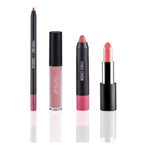 Sigma Sealed with a Kiss Lip Set