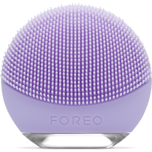 FOREO LUNA™ go for Sensitive Skin