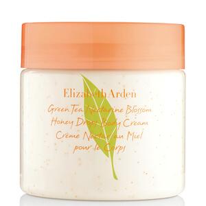 Elizabeth Arden Green Tea Nectarine Blossom Honey Drops Body Cream 500ml