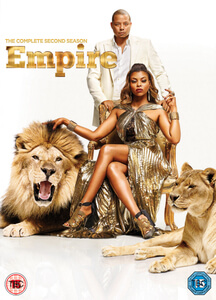 Empire - Season 2