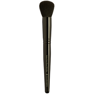 Illamasqua Cheek Brush