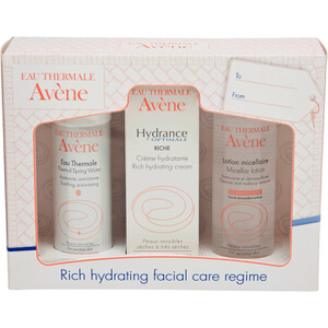 Avène Hydrance Hamper (Worth £24.65)