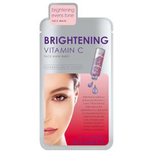 Skin Republic Brightening Vitamin C Face Mask 25ml
