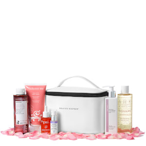 The Beauty Expert Collection - The Rose Edition