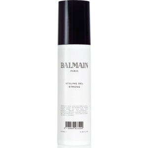 Balmain Hair Strong Styling Gel (100ml)