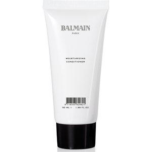 Balmain Hair Moisturising Conditioner (50ml) Travel Size)