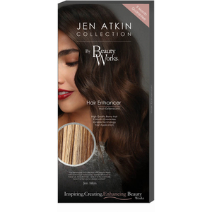Beauty Works Jen Atkin Hair Enhancer 18