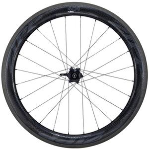 Zipp 404 NSW Carbon Clincher Rear Wheel 2016