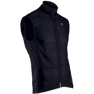 Sugoi Women's RS Vest - Black