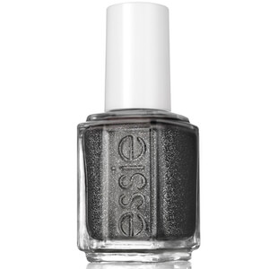essie Professional Summer Collection Nail Varnish - Tribal Text 13.5ml
