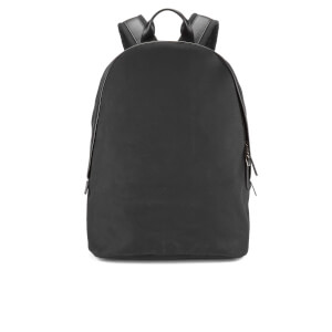 Paul Smith Accessories Men's Travely Backpack - Black