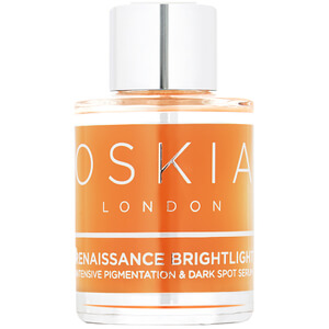 OSKIA Renaissance BrightLight Serum (30ml)