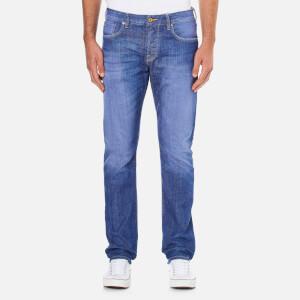 Scotch & Soda Men's Ralston Slim Jeans - The Champion