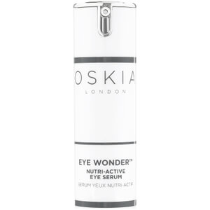 OSKIA Eye Wonder Serum (10ml)