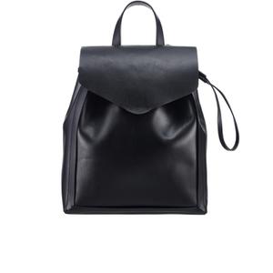 Loeffler Randall Women's Mini Backpack - Black
