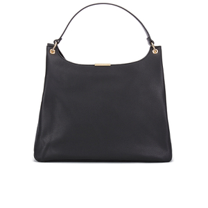 Fiorelli Women's Marcie Soft Hobo Bag - Black