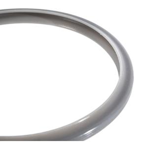 Morphy Richards MS1001 18cm Sealing Ring