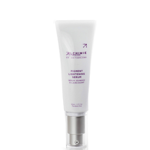 Alchimie Forever Pigment Lightening Serum