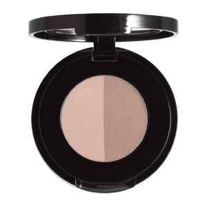 Anastasia Brow Powder Duo - Taupe