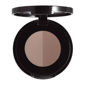 Anastasia Brow Powder Duo - Medium Brown