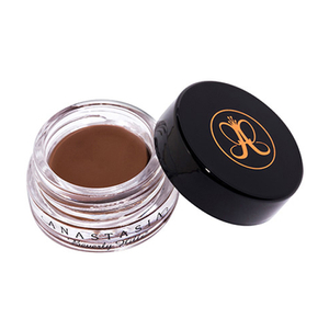 Anastasia Dipbrow Pomade - Chocolate