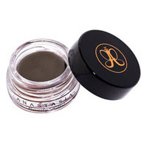 Anastasia Dipbrow Pomade - Granite