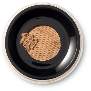 bareMinerals Blemish Remedy Foundation - Clearly Medium
