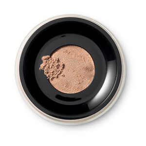 bareMinerals Blemish Remedy Foundation - Clearly Porcelain