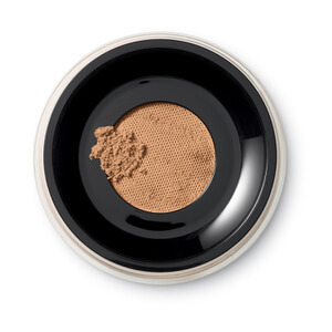 bareMinerals Blemish Remedy Foundation - Clearly Silk