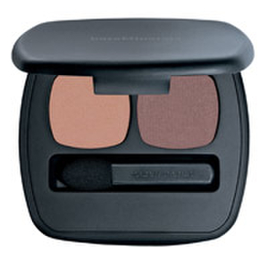 bareMinerals READY Eyeshadow 2.0 - The High Society