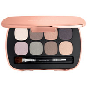 bareMinerals READY Eyeshadow 8.0 - The Posh Neutrals