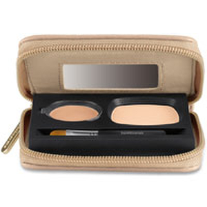 bareMinerals Secret Weapon - Light 1 and Translucent