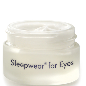 Bioelements Sleepwear for Eyes