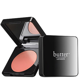 butter LONDON Cheeky Cream Blush - Naughty Biscuit