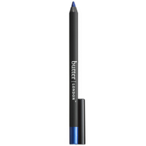 butter LONDON Wink Eye Pencil - Inky Six