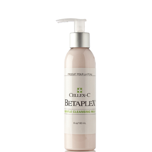 Cellex-C Betaplex Gentle Cleansing Milk