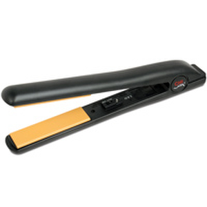 CHI Air Style Series Tourmaline Ceramic Hairstyling Iron 1 Inch