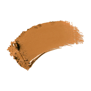 Dermablend Foundation Cover Creme Makeup Skinstore