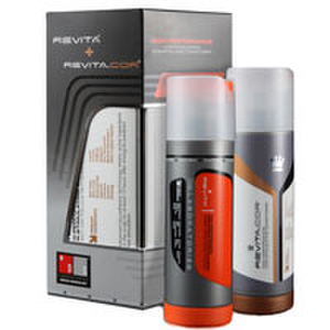 DS Laboratories Premier Pack - Revita and Revita COR