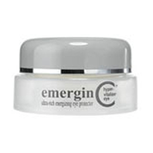 EmerginC Hyper Vitalizer Eye Cream