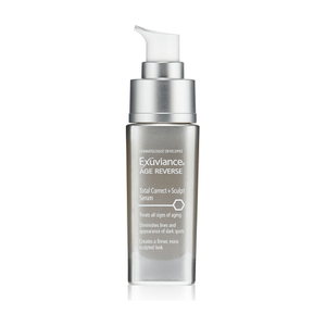 Exuviance Age Reverse Total Correct and Sculpt Serum