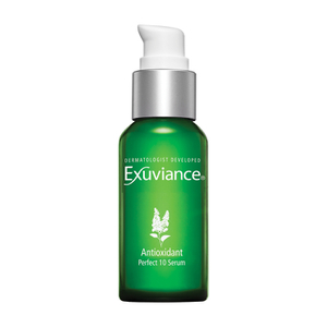 Exuviance Antioxidant Perfect 10 Serum