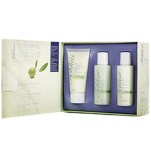Frederic Fekkai Brilliant Glossing Starter Kit