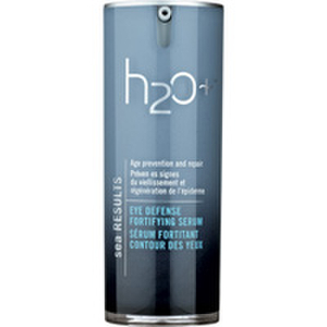 H2O Plus Sea Results Eye Defense Fortifying Serum