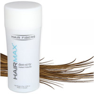 HairMax Hair Fibers - Light Brown