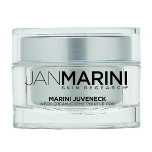 Jan Marini Marini Juveneck
